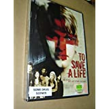 To Save A Life (DVD) by Randy Wayne
