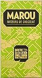 マルゥ・チョコレート ベンチェ 78% (80g)
