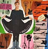 Used guitars (1988) / Vinyl record [Vinyl-LP]