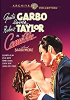Camille [DVD]