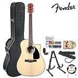 096-1536-221 アコースティックギター アコギ ギター(並行輸入)