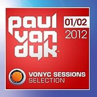 VONYC Sessions Selection 2012-01/02【CD】 [並行輸入品]