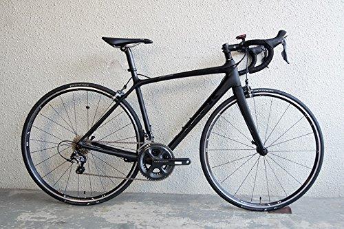 世田谷)TREK(トレック) EMONDA SL6(エモンダ SL6) ロードバイク 2015年 52サイズ