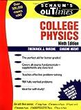 Schaum's Outline of College Physics (Schaum's Outlines)