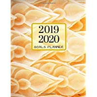 2019 2020 Zen Buddhist 15 Months Daily Planner: Academic Hourly Organizer In 15 Minute Interval; Appointment Calendar With Address Book & Note Section; Monthly & Weekly Goals Journal With Quotes