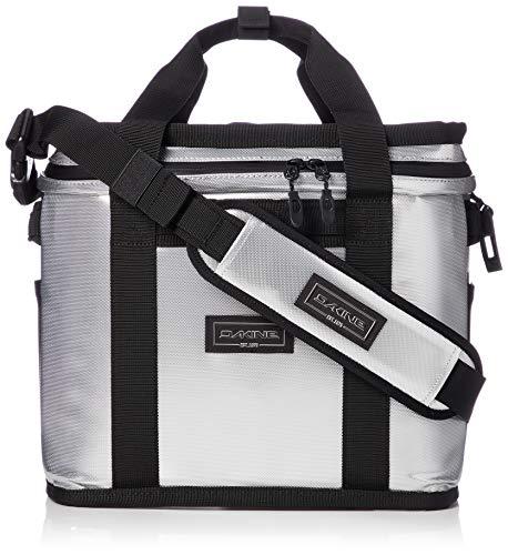 [ダカイン] 保冷 バッグ 15L (フェス・海・アウトドアなどに) [ AJ237-002 / PARTY BLOCK ] おしゃれ 大
