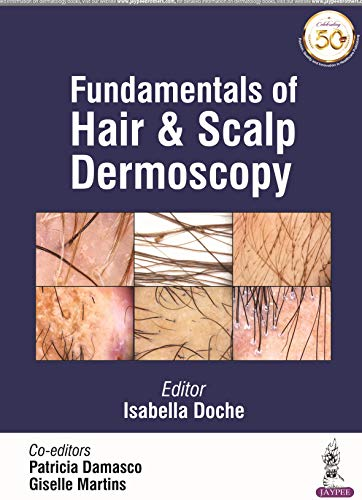 Fundamentals of Hair and Scalp...
