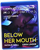 Below Her Mouth / [Blu-ray] [Import] 画像