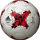 adidas(アディダス) フットサルボール クラサバ フットサル AFF3200