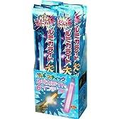 ルミカライト 大閃光 ブルー 12入り BOX