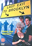 Last Exit To Brooklyn [DVD] by Stephen Lang