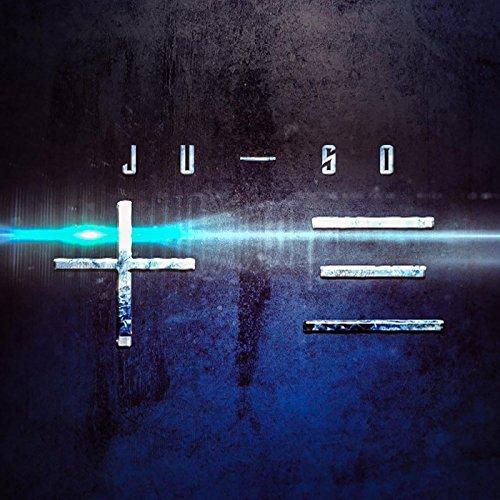 十三<JU-SO>