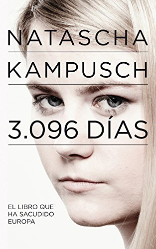 Download 3.096 días (Spanish Edition) B00634ITNC