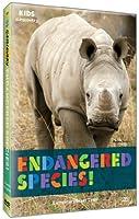 Endangered Species [DVD] [Import]