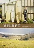 VELVET -surfing journey in NZ: moa2 [DVD]