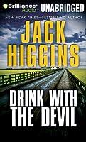 Drink with the Devil (Sean Dillon)