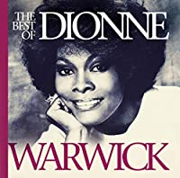 Best Of Dionne Warwick