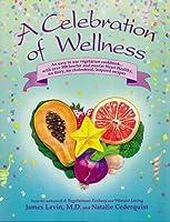 A Celebration of Wellness