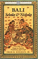 Bali: Sekala & Niskala II (Bali - Sekala & Niskala)