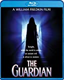 Guardian / [Blu-ray] [Import]