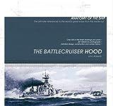The Battlecruiser Hood (Anatomy of the Ship) by John Roberts(2013-09-03)