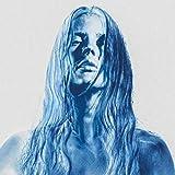 Brightest Blue [Digipack CD]
