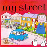 My Street (Young Geography Series)