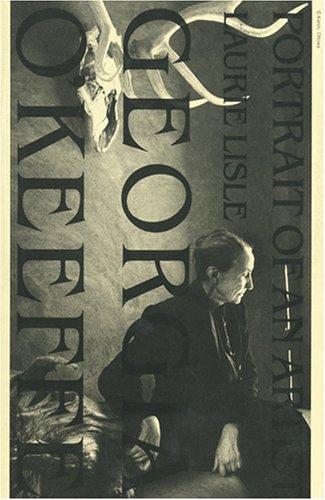 ジョージア・オキーフ―崇高なるアメリカ精神の肖像の詳細を見る