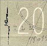 TLM20~Live Memories in 20 years