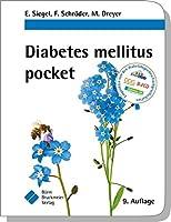 Diabetes mellitus pocket