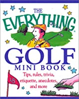 Mini Golf (Everything (Mini))