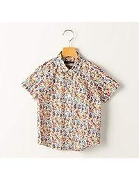 3794ddb8d4ea6 Amazon.co.jp  SHIPS KIDS(シップス キッズ)  服&ファッション小物