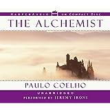 Alchemist CD