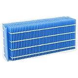 抗菌気化フィルター 対応品番:H060518/H060511/H060509 互換品 ハイブリッド式加湿器用 (1枚入り)