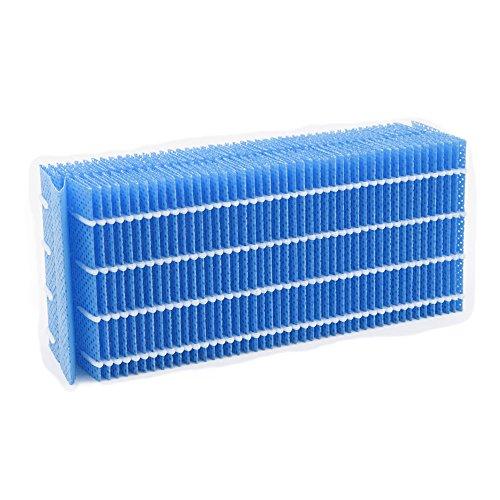 抗菌気化フィルター 対応品番:H060518H060511H060509 互換品 ハイブリッド式