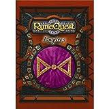 Runequest Empires
