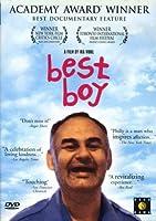 Best Boy & Best Man [DVD]