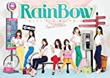 Over The Rainbow Special Edition(B)(DVD付) 画像