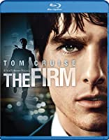 Firm / [Blu-ray] [Import]