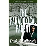 The Paradoxical Parent: 13