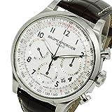 ボーム&メルシェ ケープランド 自動巻き メンズ クロノ 腕時計 MOA10041[並行輸入品] [t-1]