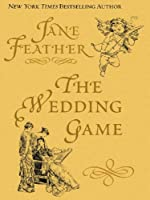 The Wedding Game (Wheeler Large Print Book Series)