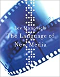 The Language of New Media (Leonardo)