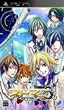 スト☆マニ ~Strobe☆Mania~ (初回生産版:特典シナリオ収録) - PSP