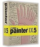 Corel Painter 9.5 通常版 英語版