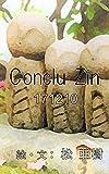 Conclu Zin-171210