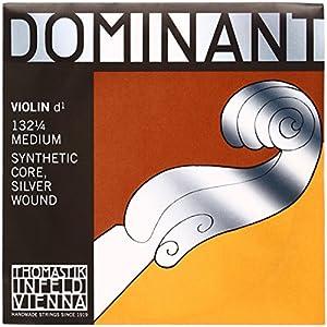 Dominant ドミナント D132 1/4の関連商品6