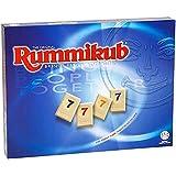 RUMMIKUB 14046 Rummikub Original