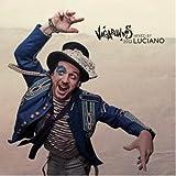 VAGABUNDOS 2012 ( 直輸入盤・帯ライナー付 )