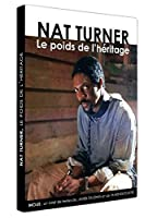 Nat Turner: A Troublesome Property [並行輸入品]